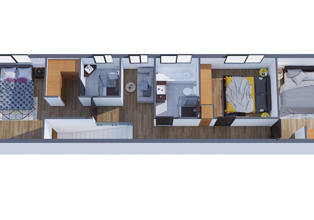 3d-render-Lot-1-FirstFloor