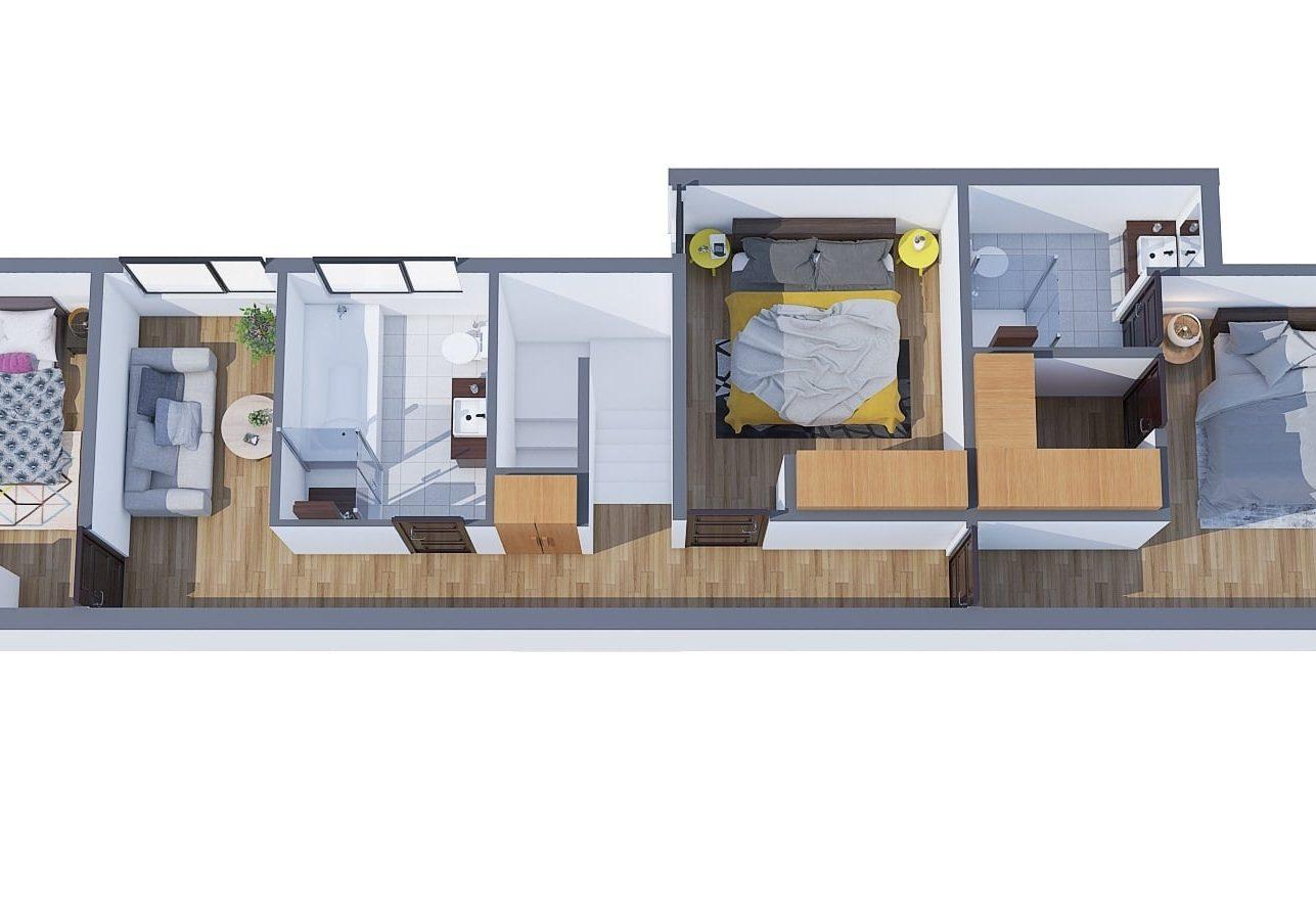 3d-render-Lot-3-Firstfloor-1