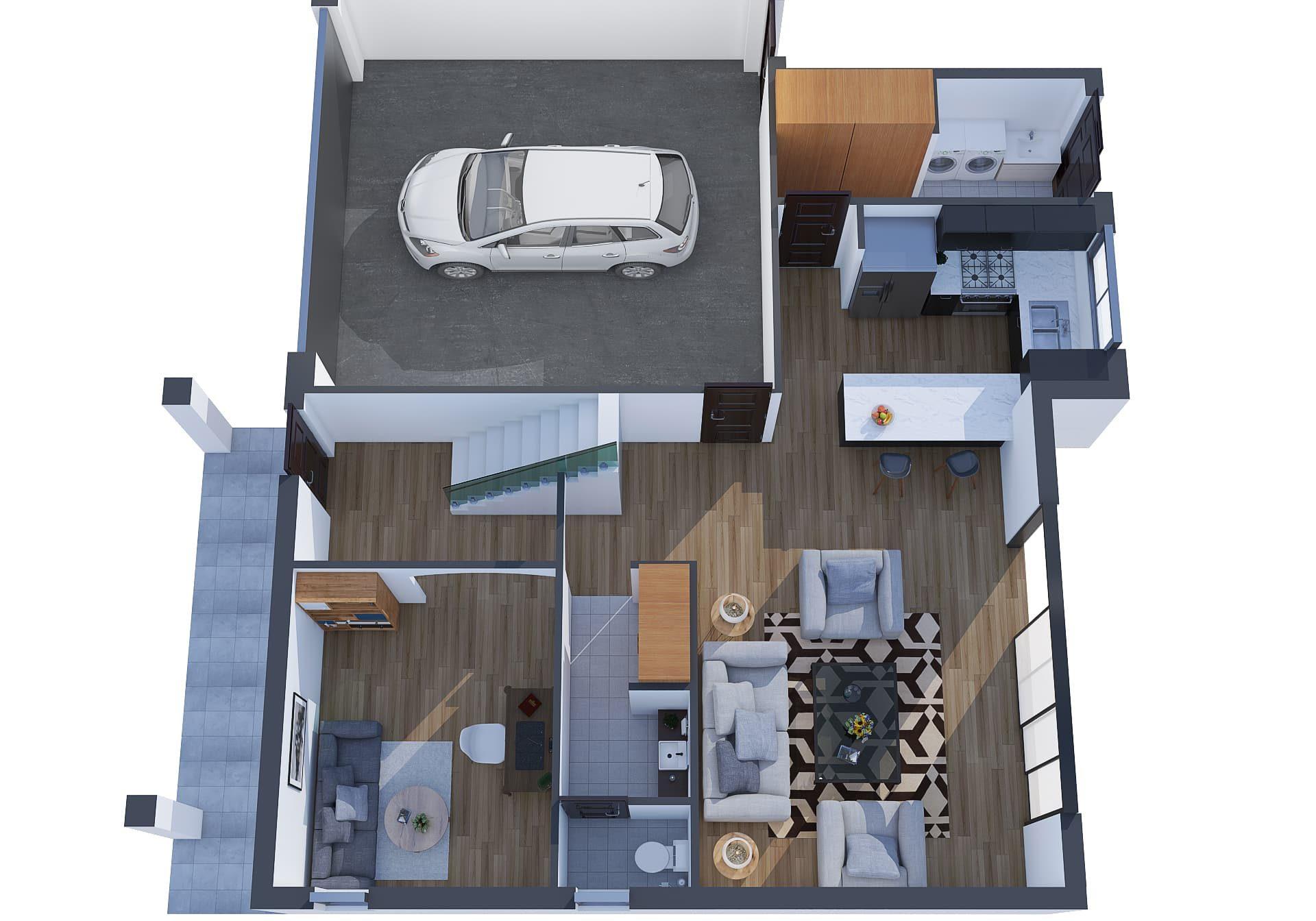 9560-FloorplanFirstFloor-1 (1)